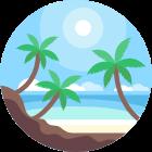 CafeGameDev4